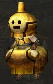 [Encyclofélyne] Les armures Uragaan_armor