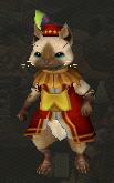 [Encyclofélyne] Les armures Guild_2_armor