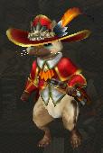 [Encyclofélyne] Les armures Guild_armor