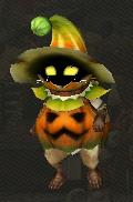 [Encyclofélyne] Les armures Pumpkin_armor