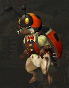 [Encyclofélyne] Les armures Ladybug_armor