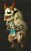 [Encyclofélyne] Les armures Barioth_armor