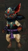 [Encyclofélyne] Les armures Nargacuga_armor