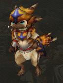 [Encyclofélyne] Les armures Tigrex_armor