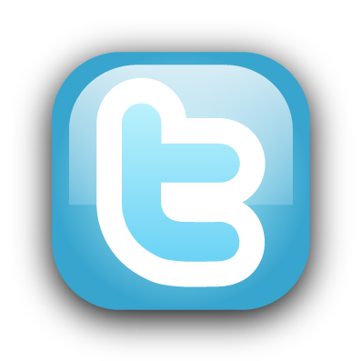 ¡Fifa Argentina en Twitter! Twitter