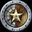 HISTORY (Historia) Badge_history_01