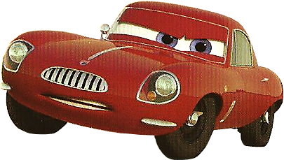 [Cars 2] Movie Moments - Page 2 Leland_Turbo_Trans