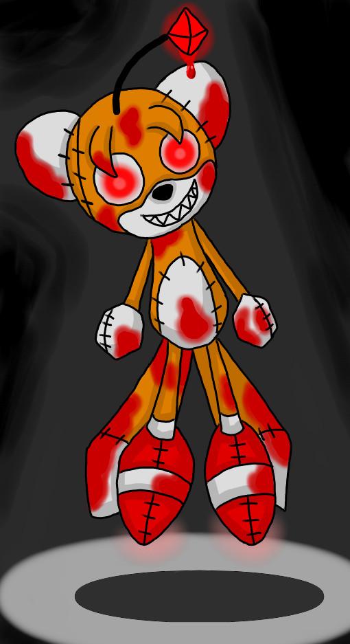 Les memes: Sonic sur Internet Tails_Doll_by_shadow2rulez