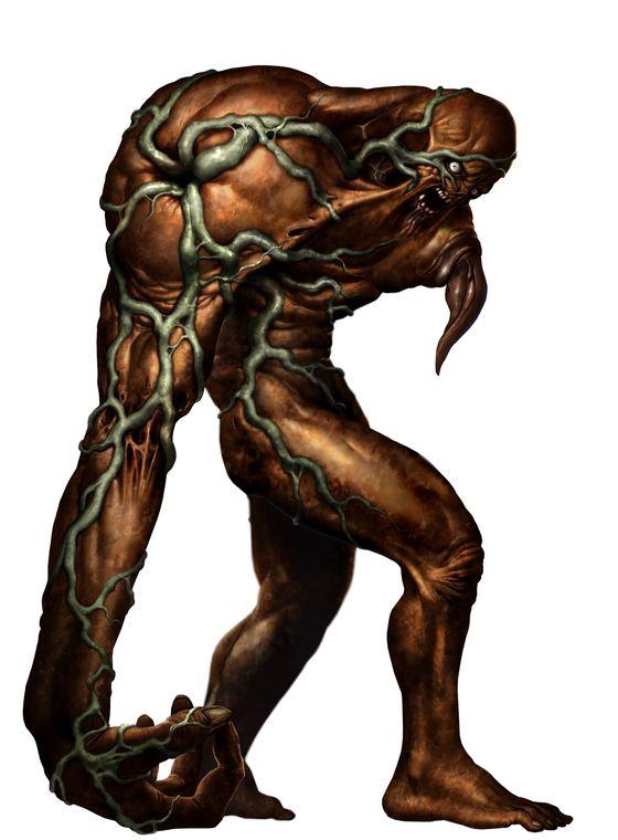 Resident Evil / Biohazard  Bandersnatch