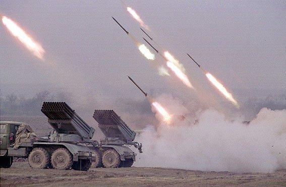 كون جيشك الخاص.... واربح 5 تقيمات  BM-21_multiple_rocket_launcher_system_ural_truck_Russia_Russian_army_016