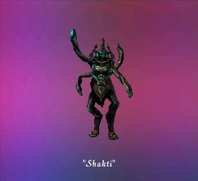 Alt Haemonculus Idea WZ-Shakti_01