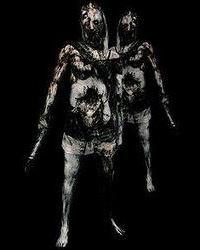 [Ideas] Enemigos de Silent Hill Patients