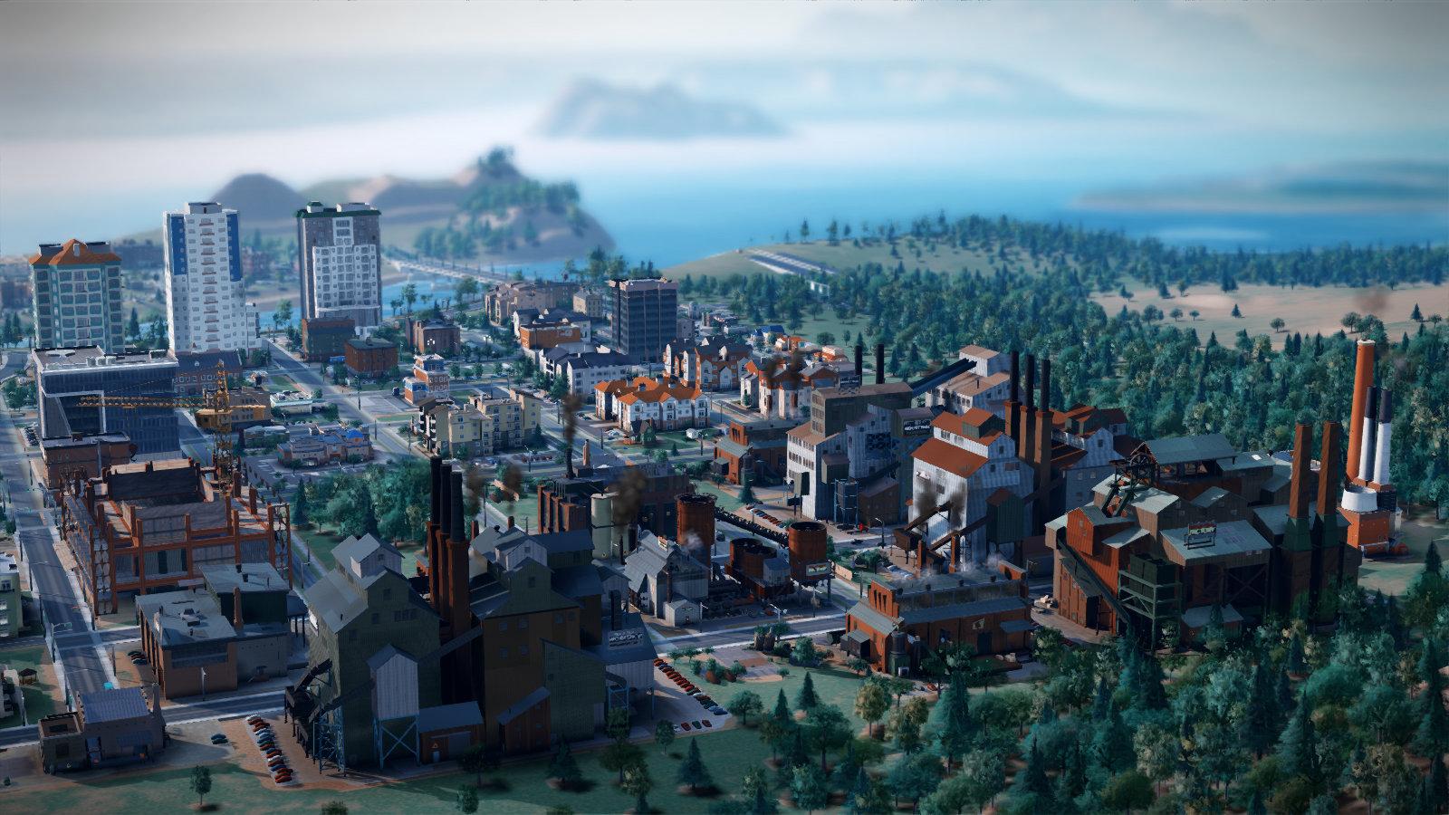 SimCity 2013 SimCity2013-22