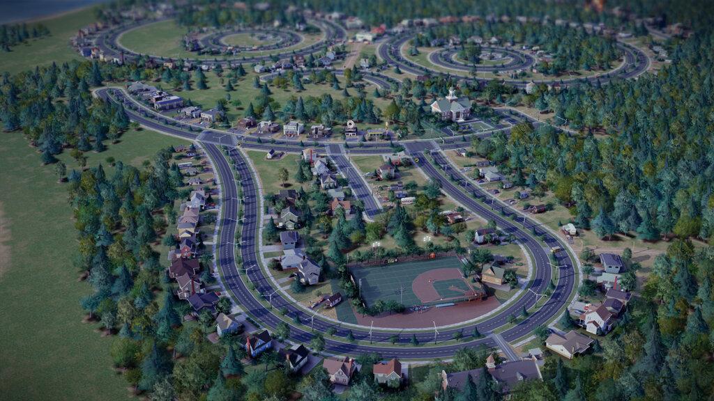 SimCity 2013 SimCity2013-15