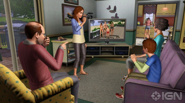 Los Sims™ 3: ¡Menuda Familia! The-sims-3-generations-20110426035419315_640w
