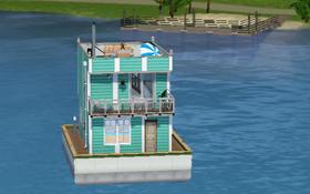 Les Sims™ 3 : Ile de Rêve Les_Sims_3_%C3%8Ele_de_R%C3%AAve_12