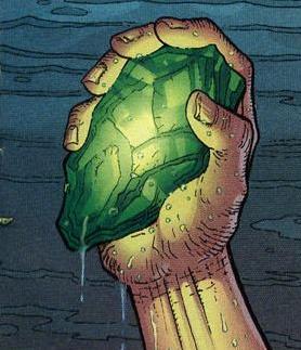 Andrew Ramirez 203715-188412-kryptonite_super