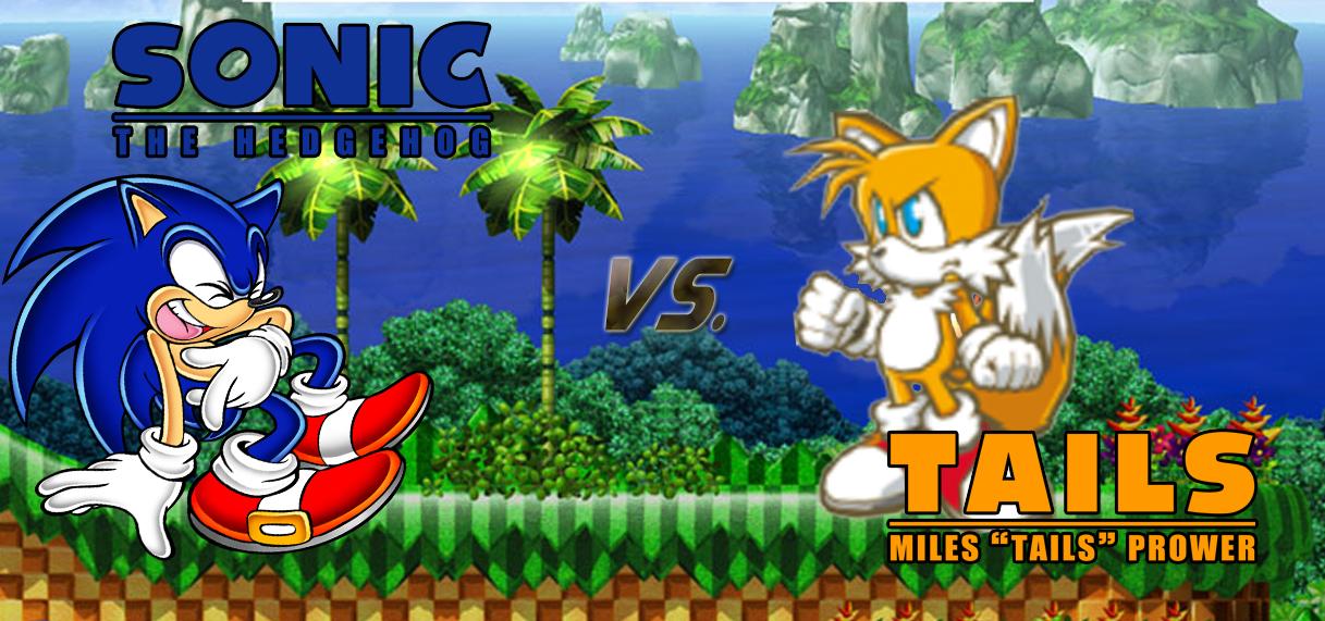 [Archive] Clichés de Tails Round-6-Sonic-and-Tails