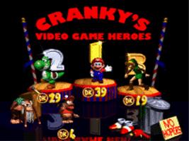 Les anecdotes sur les jeux vidéo que vous connaissez - Page 5 Sonic-Shoes