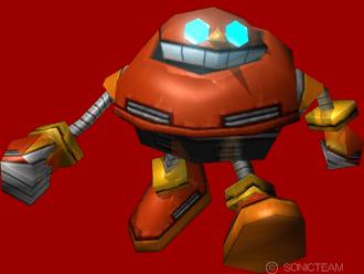 "Dr. Ivo ""Eggman"" Robotnik En_pwn"