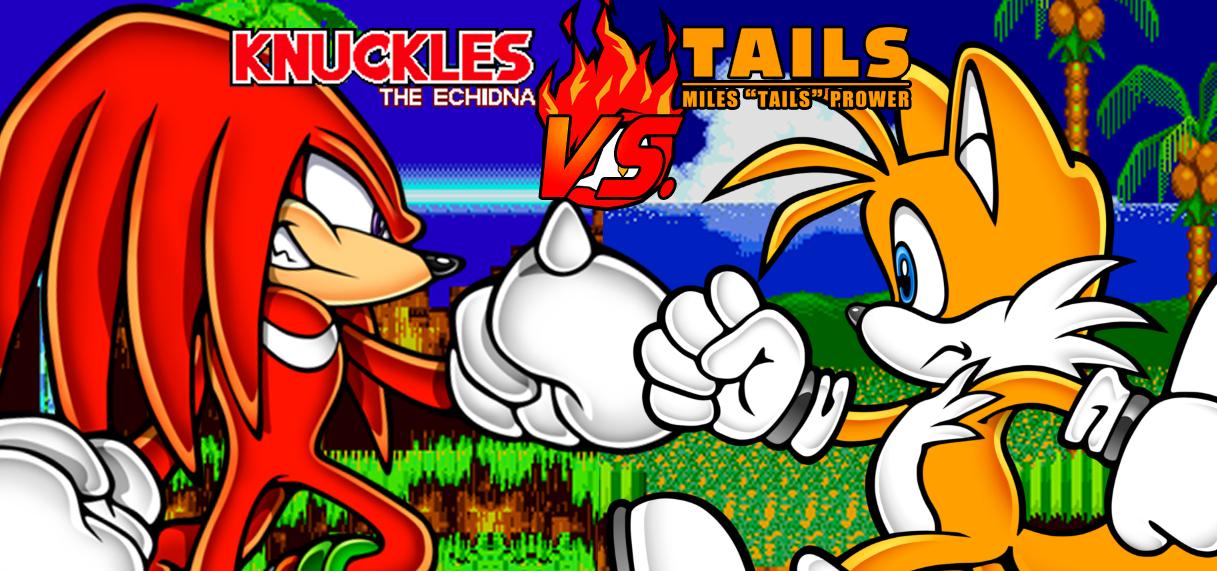[Archive] Clichés de Tails Knuckles-v-Tails-playoff-round