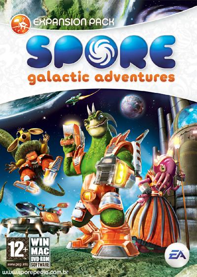 PROYECTO - FutureCluster Mod Uk_spore_galacticadventures_box