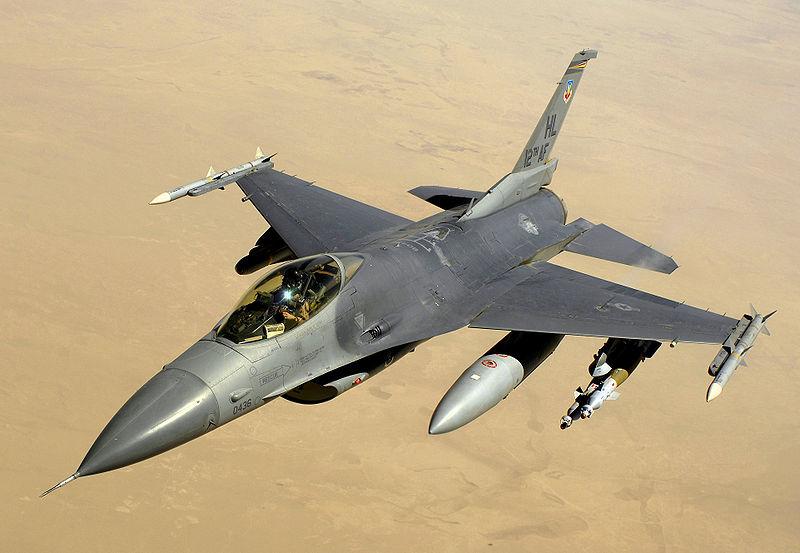 تونس تشتري دبابة leopard و f-16 و عربة الفهد F16