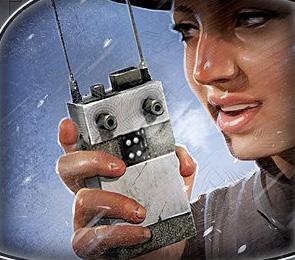 Rebel Fleet Trooper Hoth_Transmitter