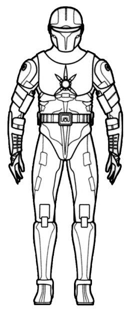 Les différents corps d'armée des Troupes Impériales Shadow_Trooper1