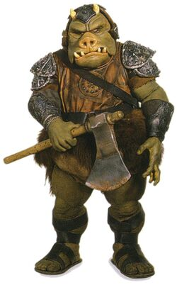 Oliver Stone on CONAN (Film Comment, 1987) 250px-Gamorrean_Guard_with_Axe