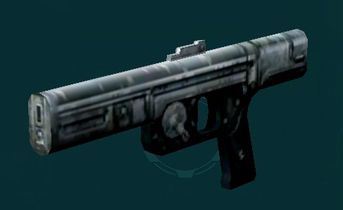 Reference from SWG (Star Wars Galaxies) Fwg5