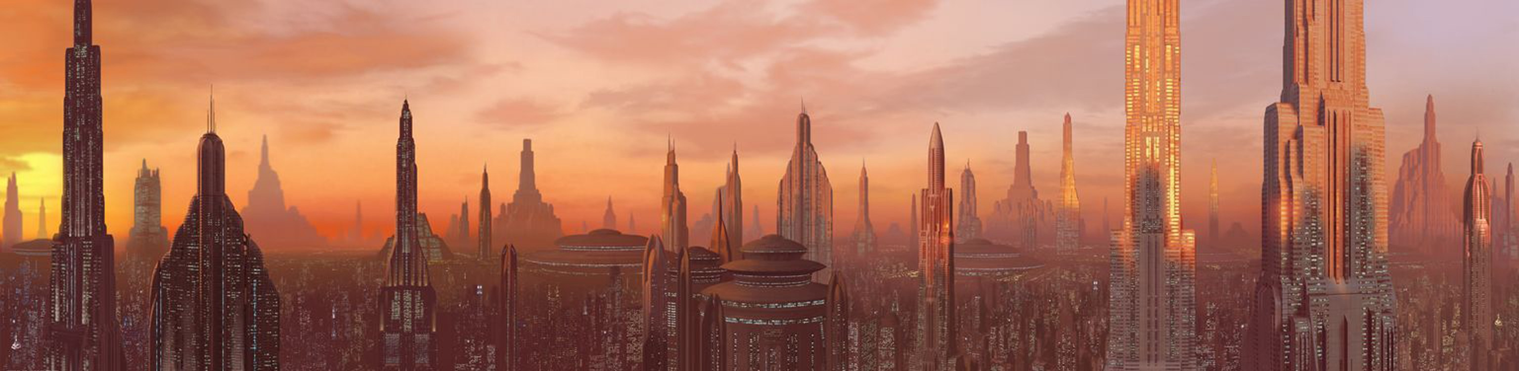 Coruscant Coruscant_skyline