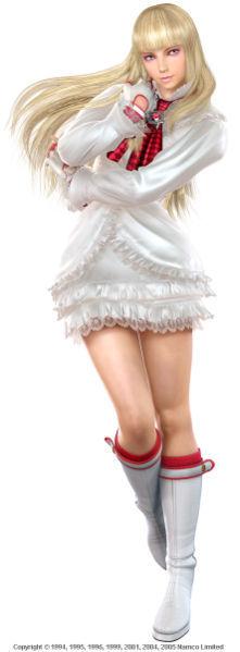 SF x Tekken - Vazou lista de personagens Lili_Rochefort