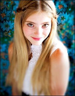 MASON, Arabella Leanne YIR_Up-Next_Willow-Shields