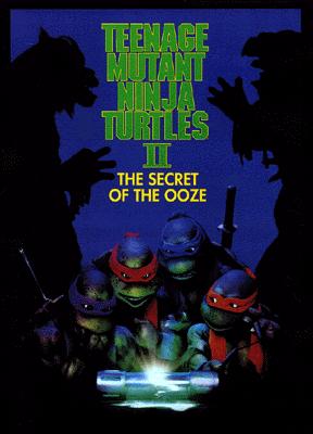 Las Tortugas Ninja vuelven - Página 2 TMNT_2