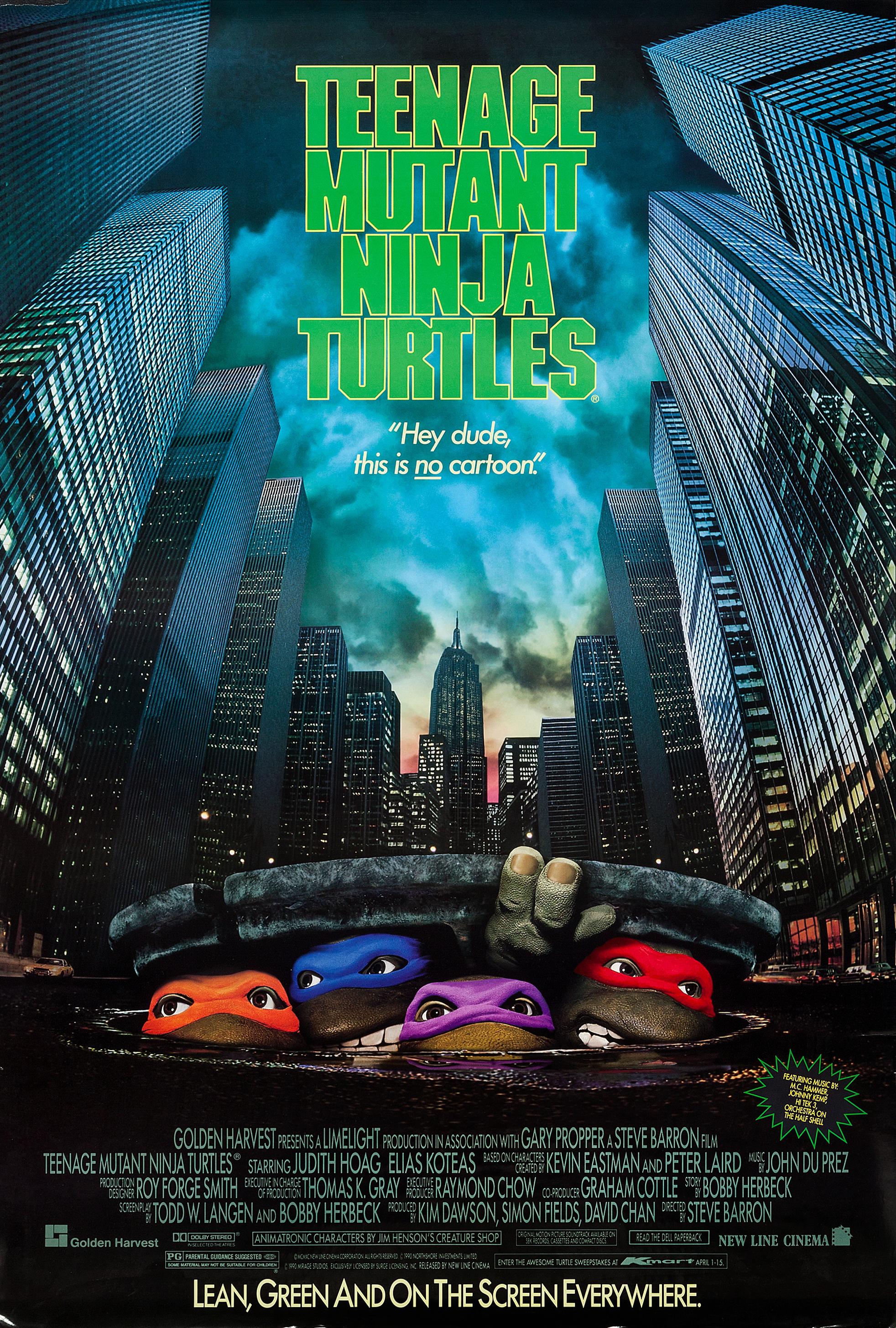 Las Tortugas Ninja vuelven - Página 2 Teenage_mutant_ninja_turtles