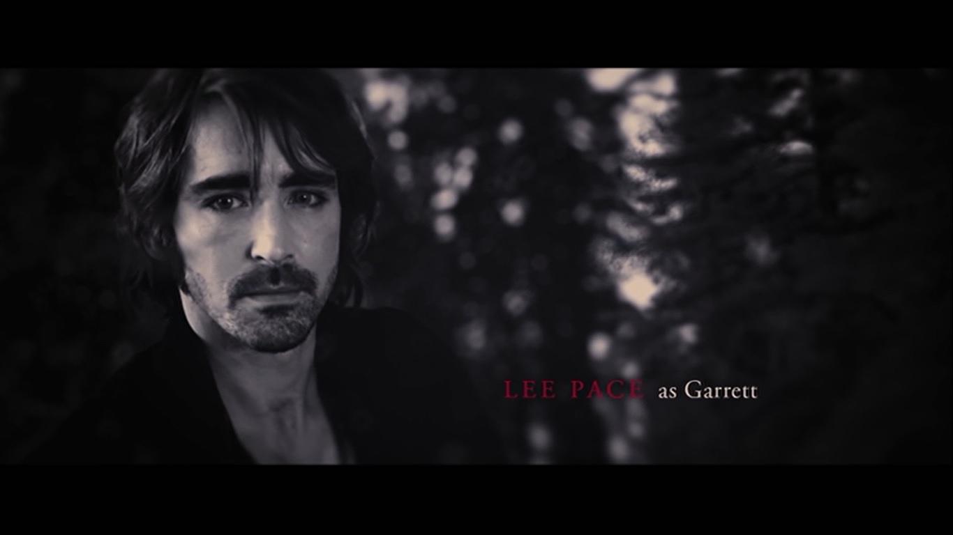 The Hobbit Trilogy - Σελίδα 8 Lee_Pace_as_Garrett