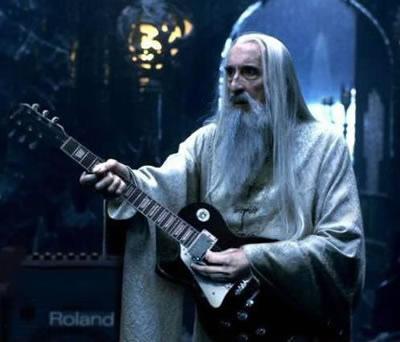 Μια εικόνα για τον αποπάνω - Σελίδα 21 Saruman-rocks