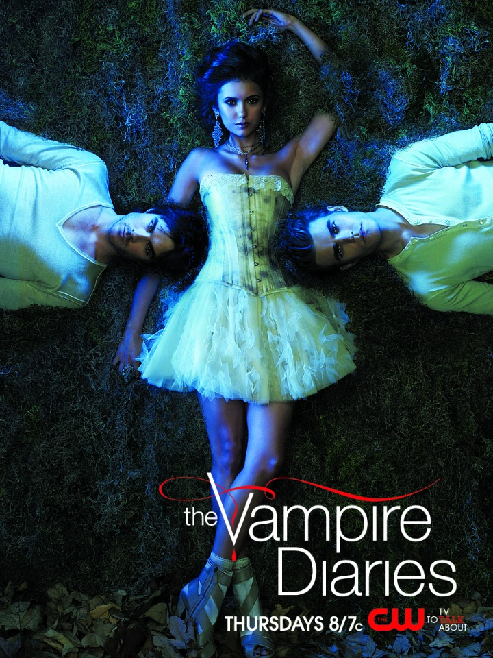 TV SERIES compelete episodes MF links (accepting request) Vampire-diaries-season-2-promo-poster