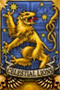 [Dossier fluff] Celestial Lions Celestial_lions_banner