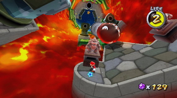 Top 10 Songs from the Super Mario Galaxy games Towerplanet-bowser-1-