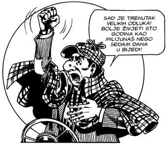 Najdrazi stripski junak - omiljeni likovi iz stripova - Page 3 Bob_Rock