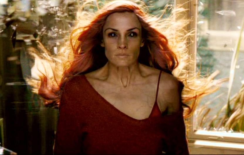 Cual fue la mejor/peor adaptacion de superheroes en el cine? I_am_phoenix