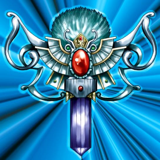 """What is """"Targeting""""? MonsterReborn-TF04-EN-VG"""