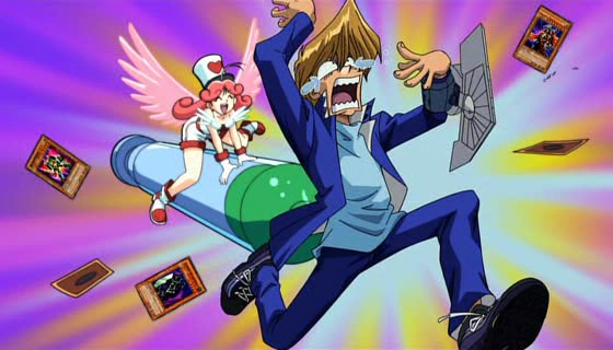 What are your favourite Yu-Gi-Oh Cards? MOV-Joey-vs-Man-Duel3