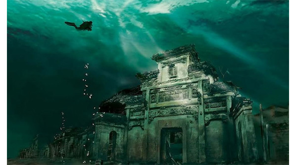 Il fascino dei luoghi abbandonati 1388771183_-_0010_40-600x335
