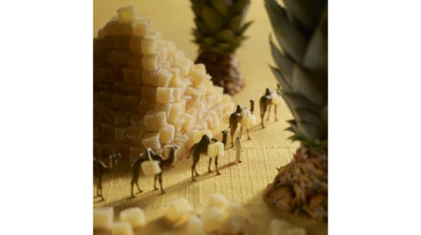 Miniam: avventure nel piatto -  Akiko Ida e Pierre Javelle 1388778477_07-600x335