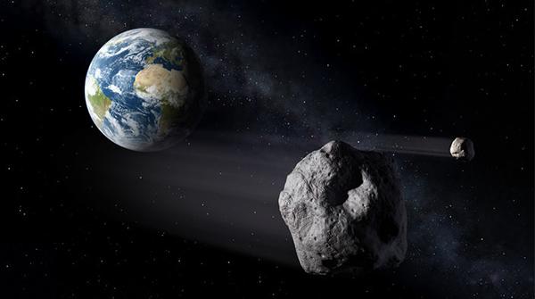"""notizie """"astronomiche"""" - Pagina 9 1422262857_asteroide-embed-600x335"""