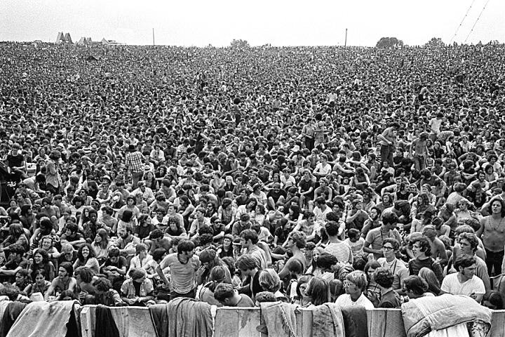 Les Festivals Rock WDS690815-30-FP