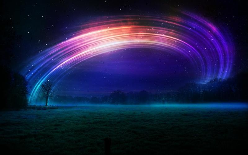 Звёздное небо и космос в картинках - Страница 2 149911_outer-space-night-stars-fields-mist-aurora-1680x1050-wallpaper_www.wall321.com_56